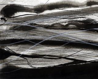 B&W Texture, 1988