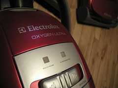 Best Vacuum For Hardwood Floor