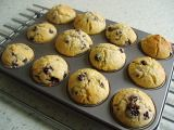 Brombeer-Muffins_sm2