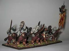 army men(0.0), infantry(0.0), miniature(1.0),