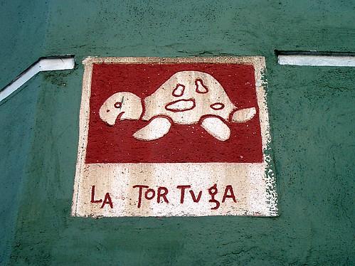Telchac, Yucatan