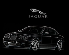 model car(0.0), performance car(0.0), jaguar s-type(0.0), automobile(1.0), automotive exterior(1.0), executive car(1.0), wheel(1.0), vehicle(1.0), automotive design(1.0), bentley continental flying spur(1.0), rim(1.0), bumper(1.0), sedan(1.0), personal luxury car(1.0), land vehicle(1.0), luxury vehicle(1.0), supercar(1.0),
