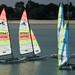 La Trinité - Catamarans