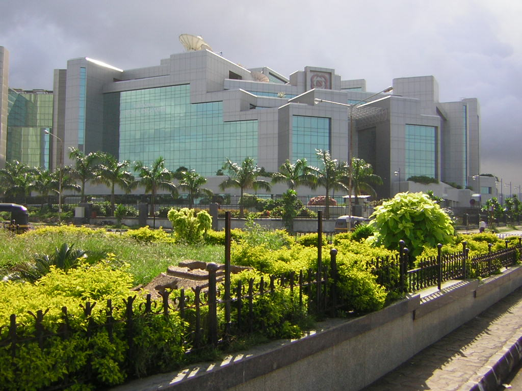 National Stock Exchange(nse