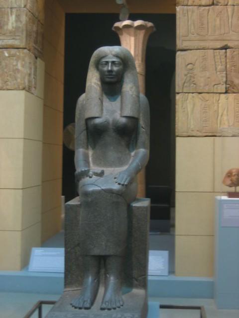 متحف السودان القومي 43170927_9d2313202c_z