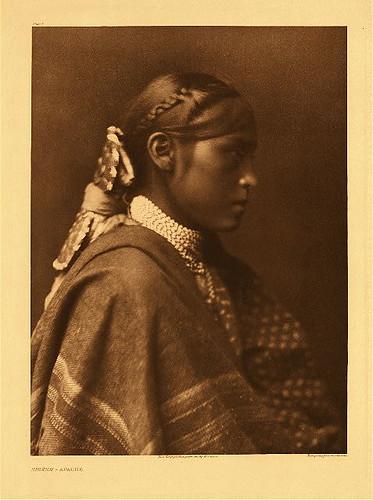 Sigesh-Apache