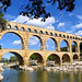 Roman Masterpiece by Imapix