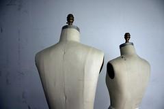 mannequin, lighting,
