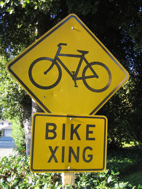 BIKE XING | Flickr - Photo Sharing!