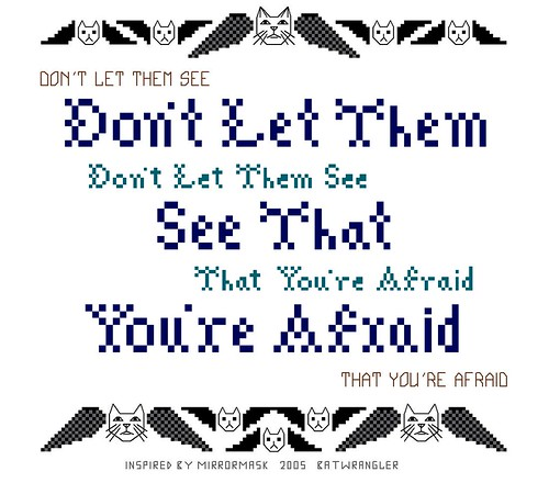 Dont_let_them_see_05