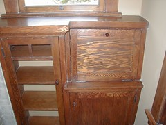 wood, chiffonier, room, cupboard, wood stain, chest, sideboard, hardwood, cabinetry,