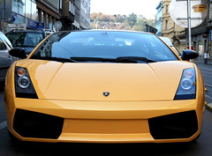 automobile, automotive exterior, lamborghini, vehicle, automotive design, lamborghini, lamborghini gallardo, bumper, land vehicle, luxury vehicle, lamborghini murciã©lago, sports car,