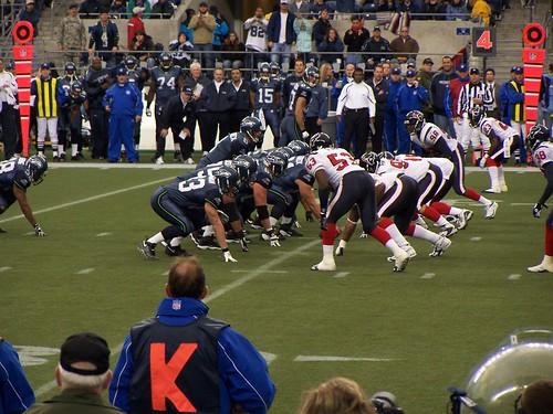 Seahawks 042