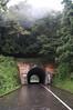 Photo:Tunnel No. 1 By yamada*