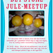 DET STORE JULE-MEETUP by @boetter
