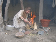 making fire (1)