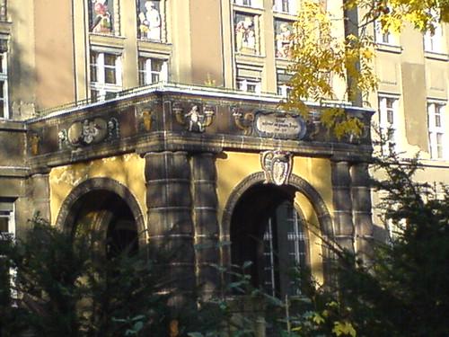 krankenhaus berlin neukölln