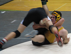 individual sports, contact sport, sports, scholastic wrestling, combat sport, freestyle wrestling, amateur wrestling, grappling, wrestling, collegiate wrestling, athlete,
