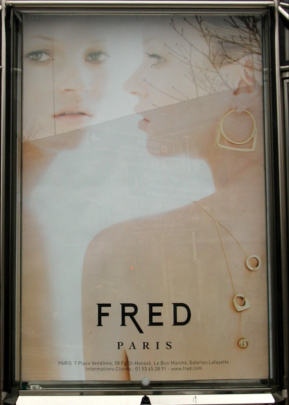Fred?!
