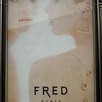Fred thumbnail