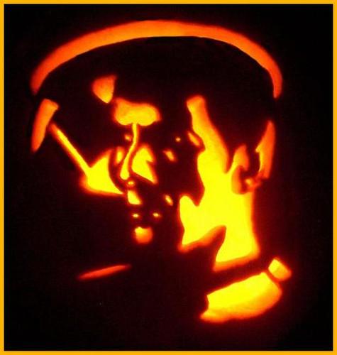 spock_pumpkin