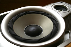 studio monitor, loudspeaker, electronic device, computer speaker, multimedia, gadget,