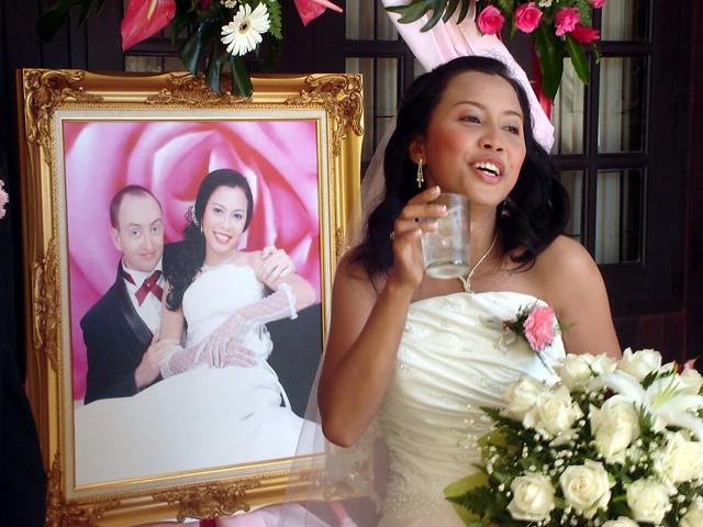 To Meet Potential Thai Bride 76