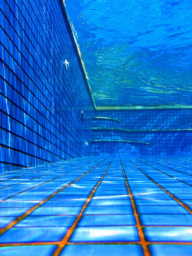 Deep End Pool Service : Training your customer service representative in steps