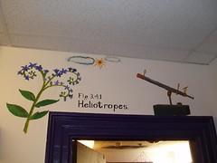 341-above-door by riv of purpleshiny
