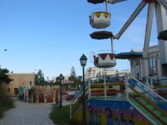 vehicle(0.0), recreation(0.0), outdoor recreation(0.0), vacation(0.0), resort(0.0), water park(0.0), park(0.0), tourist attraction(1.0), amusement ride(1.0), amusement park(1.0),