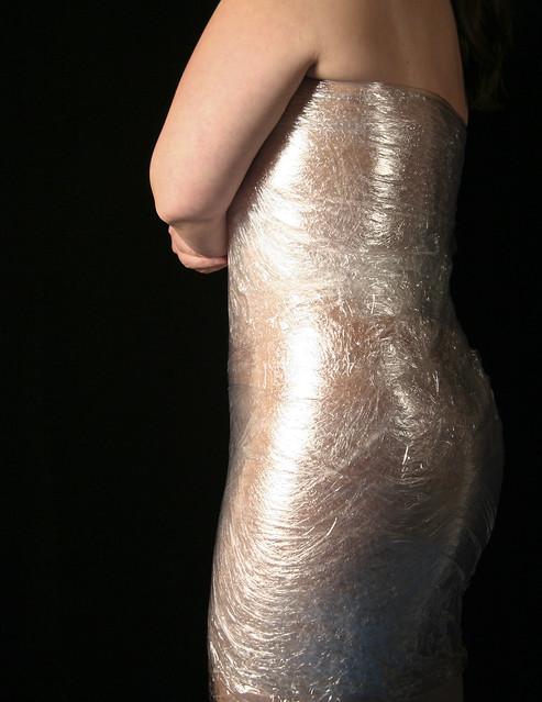 Body Wrap3