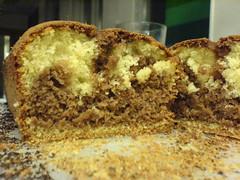 cake, baking, bread, babka, baked goods, food, dish, dessert, cuisine,