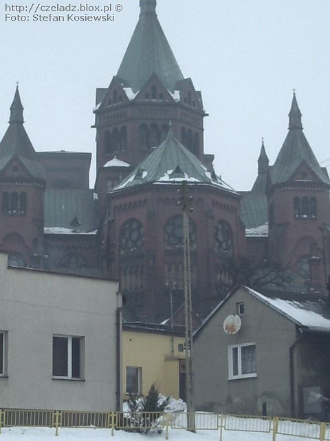 die Kathedrale, v. R.M.Rilke
