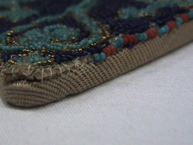 museum beadwork - 082.jpg