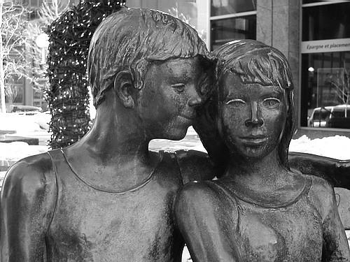 Rencontre Sexe Sur Saint-Etienne Avec Une Mature Chaude