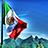 the Monterrey group icon
