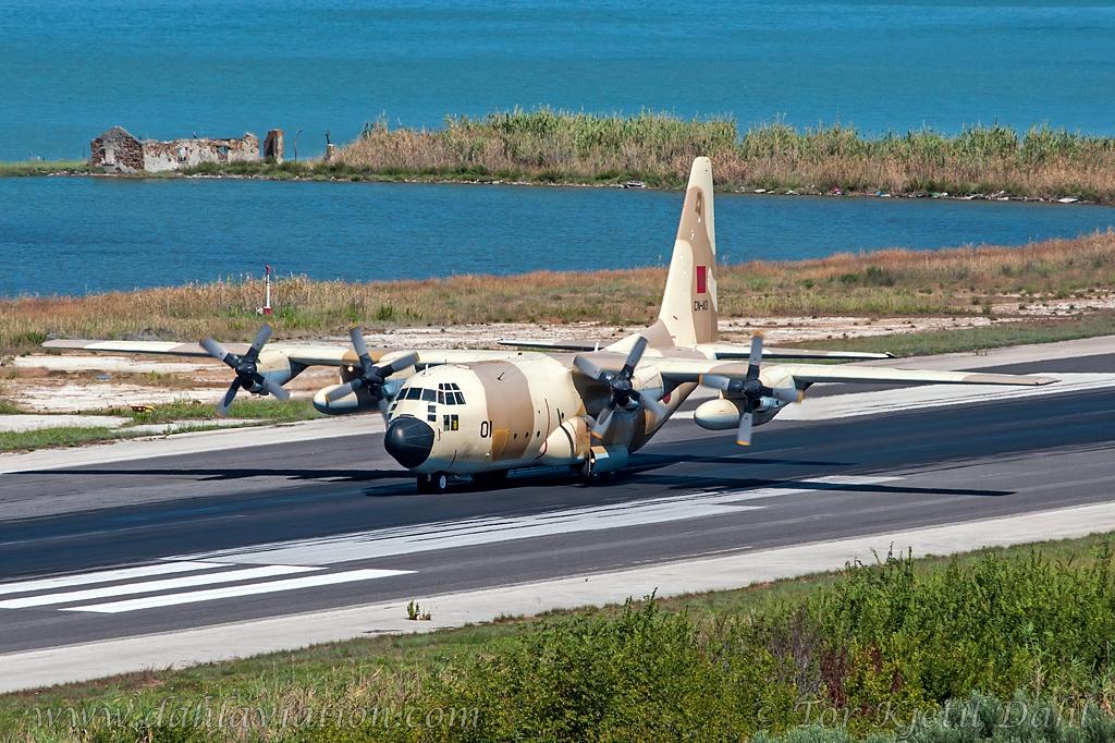 FRA: Photos d'avions de transport - Page 22 17693313364_4257e587c6_o