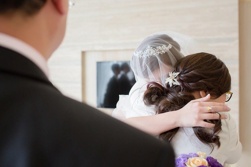 120-婚禮攝影,礁溪長榮,婚禮攝影,優質婚攝推薦,雙攝影師