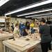 062315  Summer Art Institute(Ceramics)-0170