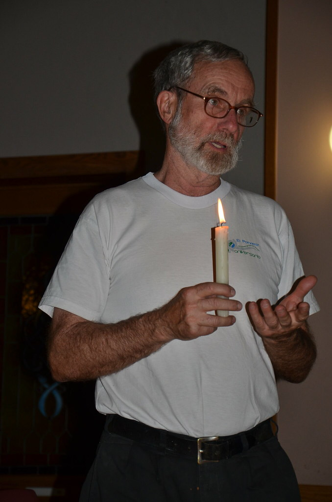 2015_06_16 candle vigil for 1st day of fast 022