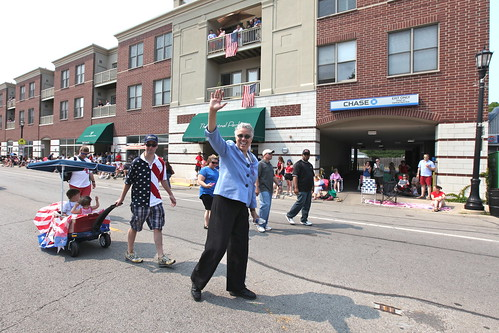 2015 Evanston 4th of July Parade (25)
