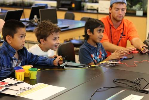 AM Class: Inventor School 6/17