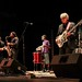 Tchai @ Municipal Auditorium, Shreveport / Casey Jones photo by trudeau
