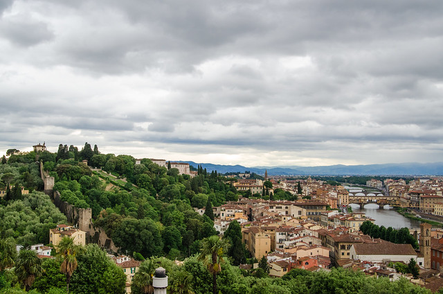 20150522-Florence-View-from-Piazzale-Michelangelo-0397