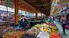 Hungarian Farmers Market