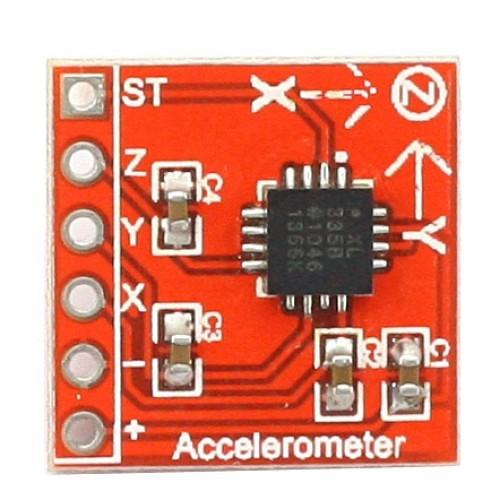 19342451272 097c3c26b7 b - adxl335 arduino