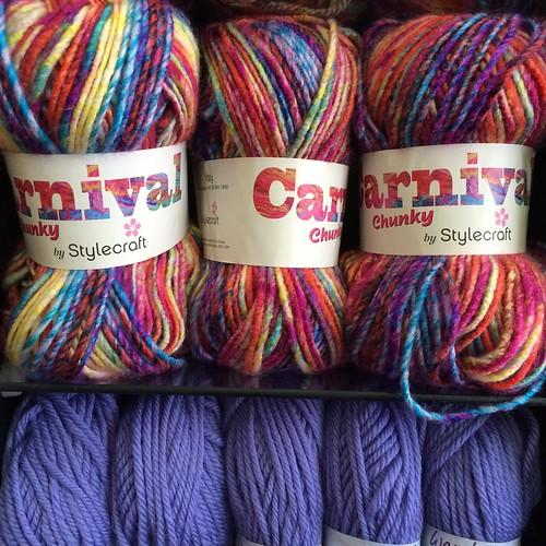 Cork Wools, Castle Street, Cork City