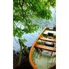 #52photosproject #52weekschallenge #week29 #Outofplace #Boat #Stranded #landskrona #sweden
