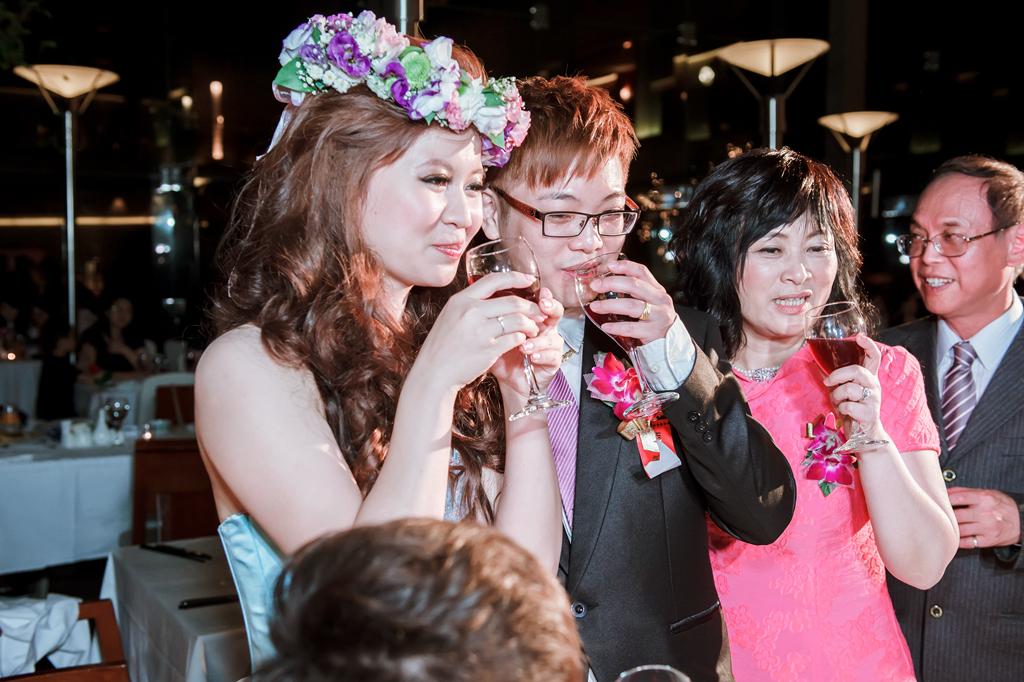 新竹國賓婚攝115