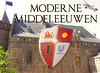 moderne middeleeuwen